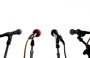 GroundFloor Media Crisis Response