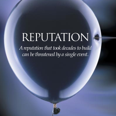 reputation-balloon_02