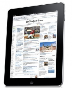 Apple-Digital-Newsstand (1)