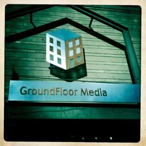 GroundFloor Media