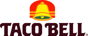 Taco Bell - Old logo