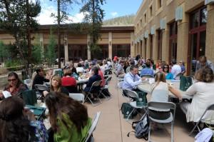 Colorado Health Foundation Symposium