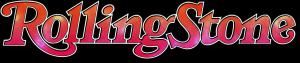 Rolling_Stone_logo (1)