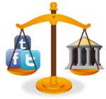 newsletter_social_media_justice