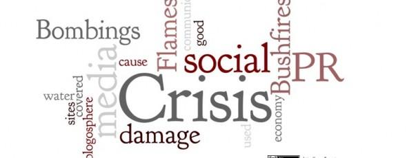 crisis-image-590x230