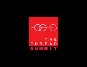 RTS-Logo-FINAL_v2