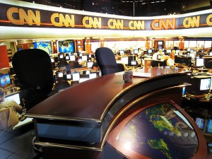 CNN_Center_newsroom1