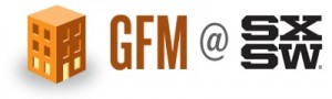GFM SXSW