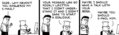 dilbert-email