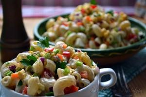 amish-macaroni-salad1-w