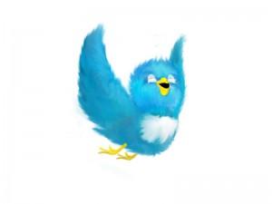TweetchatImage
