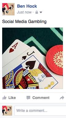 social-media-gambling-3