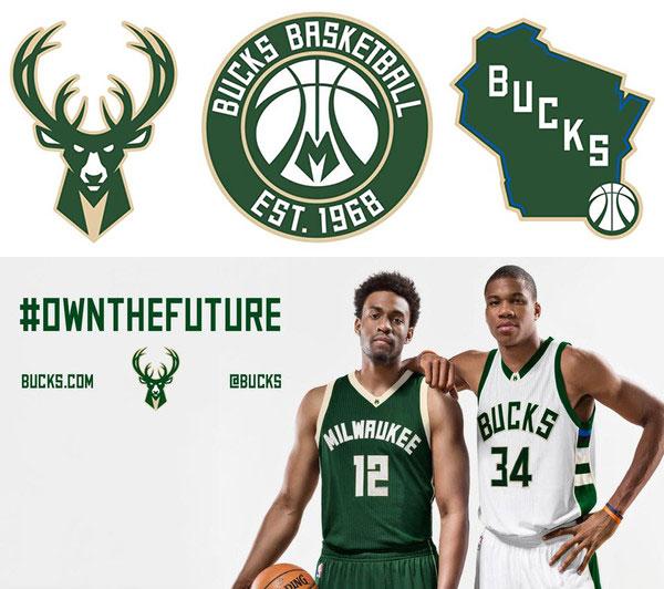 Bucks-rebrand
