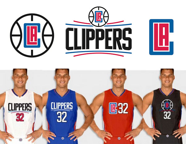 Clippers-rebrand