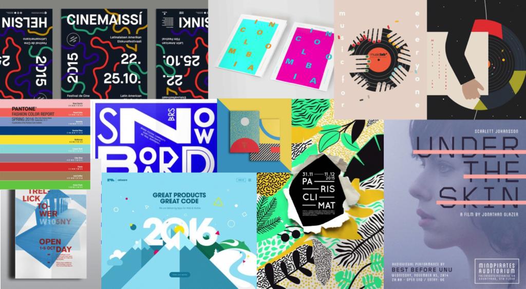 2016-trends-design
