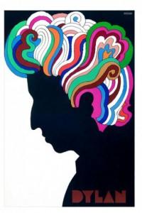 bob-dylan-design-trends-1960-1970