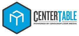 CenterTable-Logo-horizontal