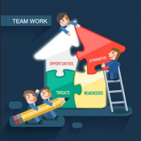 team_work_business_template_design_graphics_549234