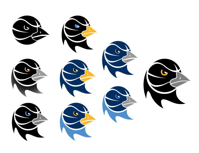 larks-logomark