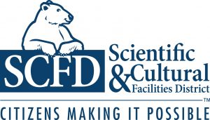scfd_logo_c_h