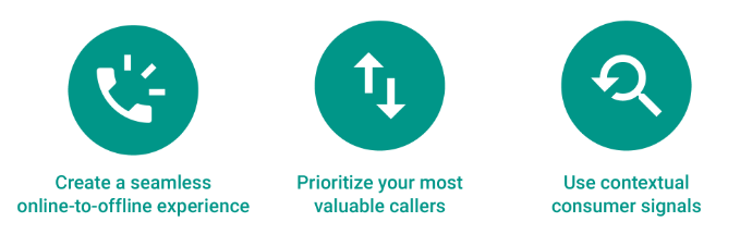 three-pillars-for-providing-a-great-caller-experience