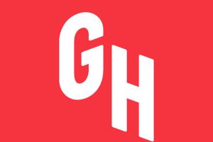 grub_hub_crisis_comms_pr