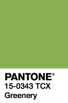 groundfloor-media-pantone-color-year-2017