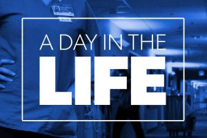 center-table-scl-health-day-in-the-life-featured