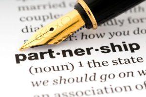 partnership-pen