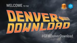 DenverDownload-splashscreen[2]
