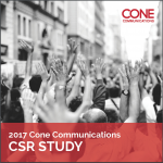 Corporate Social Responsibility 2017 Report