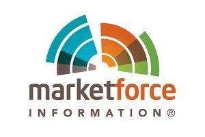 market-force-linkedin-website-featured