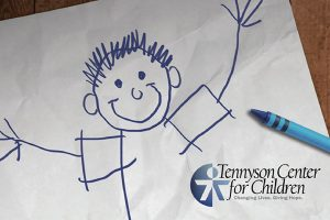 tennyson-center-children-social-media-ads-featured