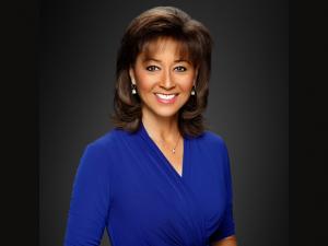 Adele Arakawa, 9News Evening Anchor