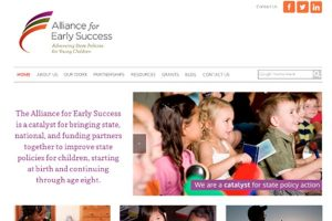 alliance-early-success-featured-1