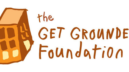 Get Grounded Foundation at GroundFloor Media PR Agency