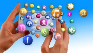 Social Media Complainers | CenterTable Digital Agency