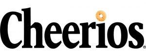 Cheerios-logo