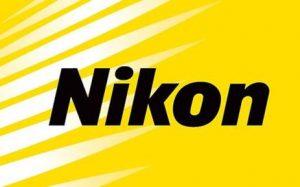 NikonLogo