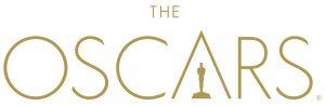 Oscars_Logo-1002x326