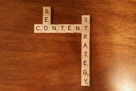 SEO Content Strategy: Tackling Thin Content & The Battle Over Quality vs. Quantity | CenterTable Digital Agency