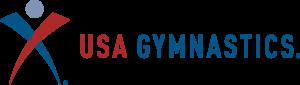USAGymnastics