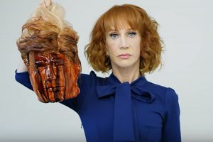 kathy-griffin-feature