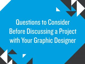 questions-graphic-designer-ben-hock-featured