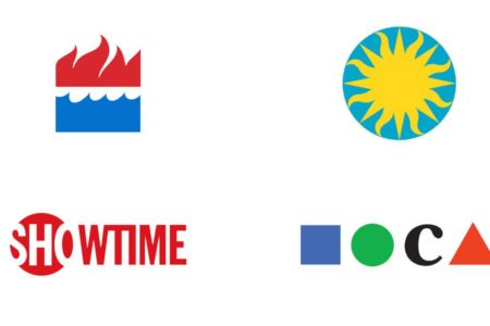 The Design Legacy of Ivan Chermayeff | CenterTable Digital Agency