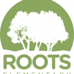 Grant Awarded to Roots Elementary For Programs Serving Denver's At-Risk Youth | Get Grounded Foundation at GroundFloor Media PR Agencyots