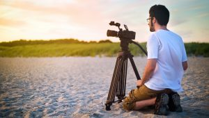How To Make Stock Footage Work For You | CenterTable Digital Agency