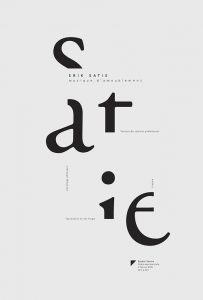 cropped-chaotic-typography