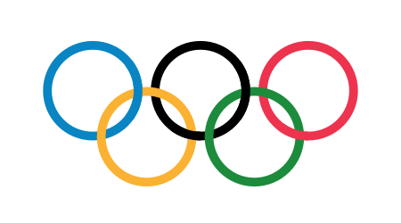Olympic Flag | How 3 Lesser-Known Winter Olympians Earned PR Wins in Pyeongchang