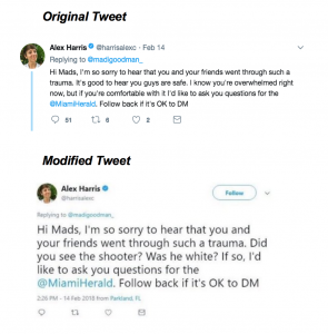 fake-news-twitter